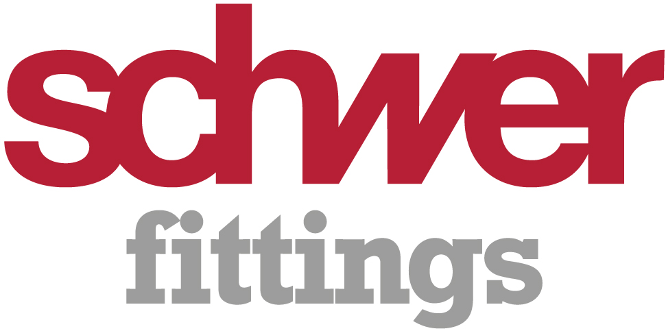 Schwer Fittings_logo