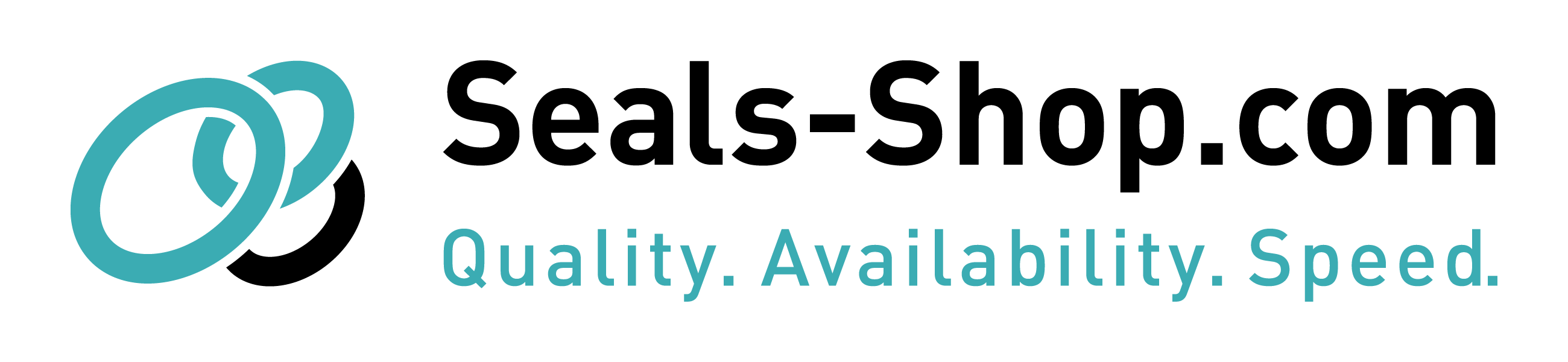 Seals-Shop_logo